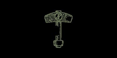 Thorslykke – Økologisk mikrolandbrug